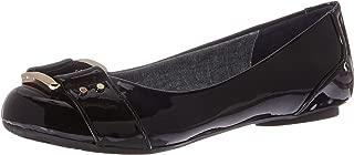 Best dr. scholl's flat feet Reviews