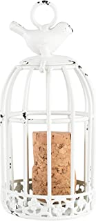 Best wine cork cage ornament Reviews