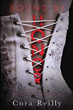 Bound by Honor (Born in Blood Mafia Chronicles)