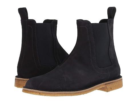 Bottega Veneta Voor Trekking Desert Boot