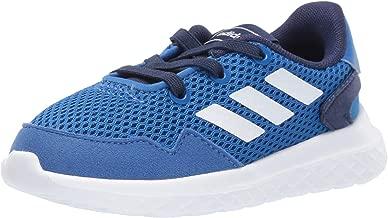 Best adidas blue laces Reviews