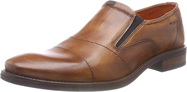 Top Hardware Adidas VlNeo Hoops Lo II Schuhe Sneaker