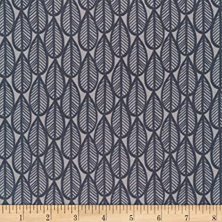 laminated cotton fabric bpa free