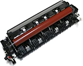 TM-Toner LY6753001 Brother fuser for MFC-9130CW, MFC-9140cdn, MFC-9330CDW, MFC-9340CDW, HL-3140CW, HL-3150cdw, HL-3170CDW, DCP-9020cdw Printer