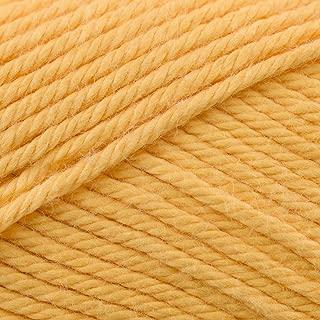 Handknit Cotton, Bee Color 364