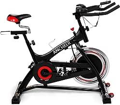edge exercise bike