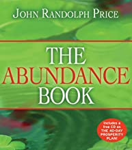 Best john a price Reviews