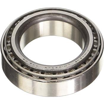 Timken HM88610 Wheel Bearing