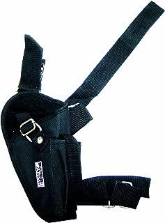 color negro Swiss Arms 201244 Funda horizontal para el hombro