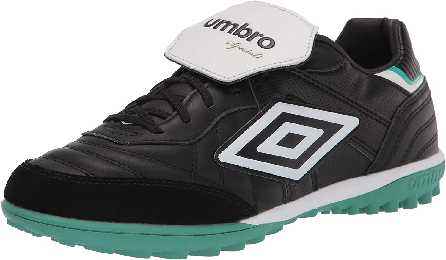 Umbro Unisex-Adult Max 72% OFF Speciali Eternal Club Animer and price revision Shoe Soccer Tf