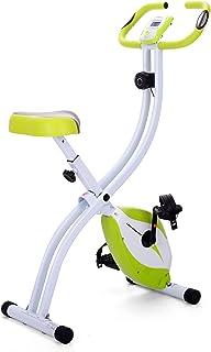 comprar comparacion Ultrasport F-Bike Bicicleta