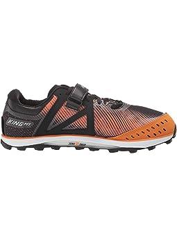 Men's Altra Footwear Shoes + FREE
