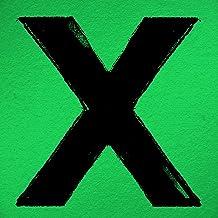 X - Deluxe