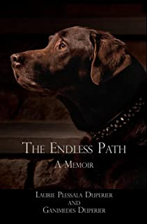 The Endless Path: A Memoir