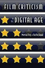 Film Criticism in the Digital Age