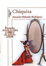 Chiquita / Chiquita: The Living Doll