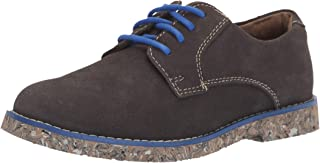 Florsheim Kids' Kearny Jr. Ii Oxford