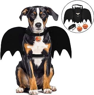 Dorakitten Halloween Costumes Costume EF BC 8CHalloween Dogs EF BC 8CPet