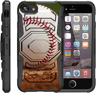 t mobile cases iphone 7 plus