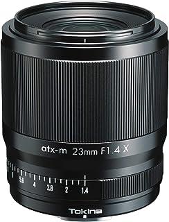 Suchergebnis Auf Für Tokina Objektive Kamera Foto Elektronik Foto