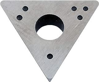 Best shark brake lathe bits Reviews