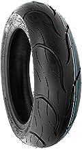 Innova Roller Neumáticos 130/70–1256P MZ/MUZ 125antimosquitos, NIU N1S, Pegasus Corona–50, Sky 50, 50Solero (Sidewinder)