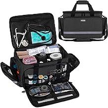 Medical Backpack Nurse Bag For Nurses On The Go Ideal Nurse Appreciation Gift For Nurses Medical Notes Gym Kit Organizer FUNNY NURSE BAG
