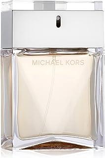 Michael Kors for Women Eau de Parfum 100ml