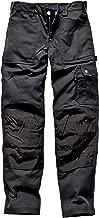 dickies Womens Eisenhower Work Trousers (Regular) / Workwear