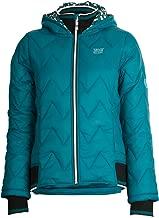 TAO Sportswear Damen W's Waddy Jacket Jacke/Weste