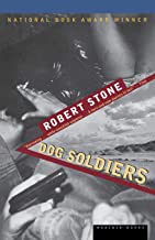 Best dog soldiers novel Reviews