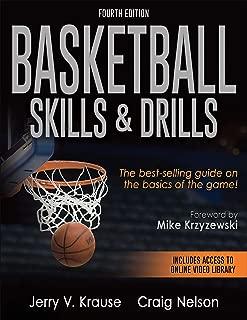 Best basketball skills & drills Reviews