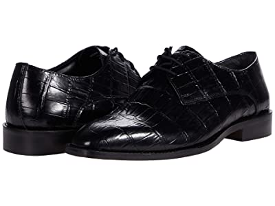 Stacy Adams Torres Lace-Up Oxford