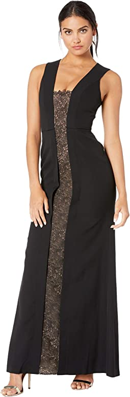 839e832abd84 Women's Gown Dresses + FREE SHIPPING | Clothing | Zappos.com