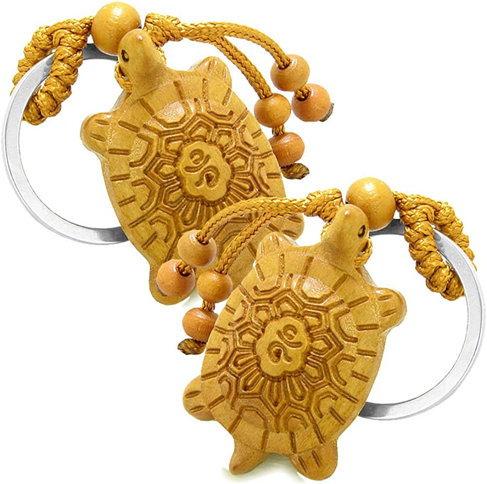 Amulet Fortune Financial sales sale Sea Turtle Good Charm Feng Protection Luck Louisville-Jefferson County Mall Powers