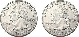 Best folding coin trick Reviews