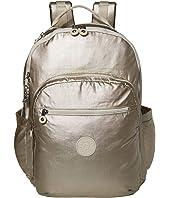 Seoul XL Laptop Backpack