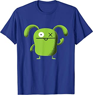 Best shaded t shirt Reviews