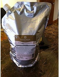 Milbon Inphenom Shampoo 2500ml Refll 5.55lb