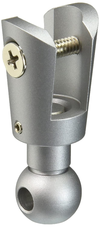 New product type 40% OFF Cheap Sale LCN SEM7810514 SEM 7810-514 689 Connection Ball Pivot Link