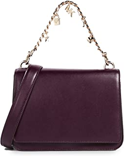 MICHAEL Michael Kors Women's Large Mott Shoulder Bag