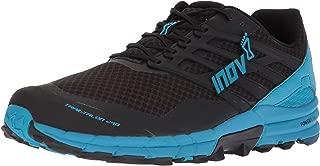 Inov-8 Menâ€s Trailtalon 290 Trail Running Shoes