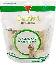 Best enzadent cat chews Reviews