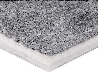 Design Engineering 50111 48 x 54 Under Carpet Lite Insulator