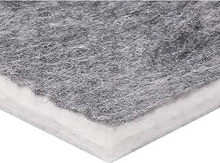 Design Engineering 050113 Under Carpet Lite Sound Absorption and Insulation, 70