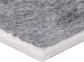 Design Engineering 050110 Under Carpet Lite Sound Absorption and Insulation, 24