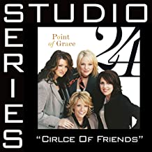 point of grace circle of friends mp3