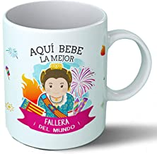 Amazon.es: Valencia Fallera