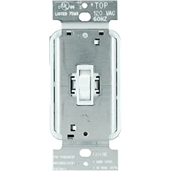 Legrand Dimmer Switch Single Pole Wiring Diagram from m.media-amazon.com