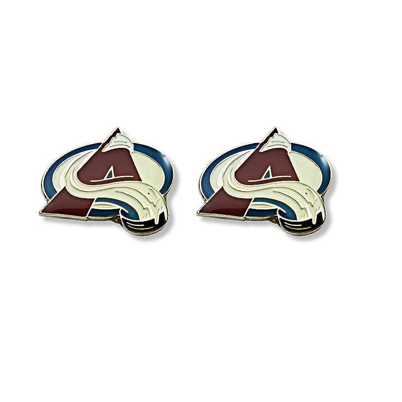 NFL Football Post Earrings